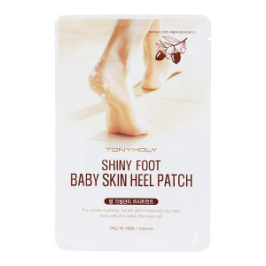 ShinyFootBabySkinHeelPatch__34426_zoom