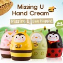 etude-house-missing-u-hand-cream-bee-happy (1)